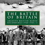 The Battle Of Britain 1940