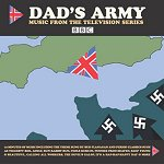 Dad's Army (OST)